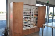 Kitchen Design Ideas Paraparaumu New Bathroom Cabinets