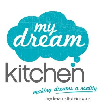 Kitchen Specials Wellington Current Kitchen Promotion