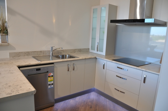Affordable Kitchens Kapiti Coast Budget New Kitchens