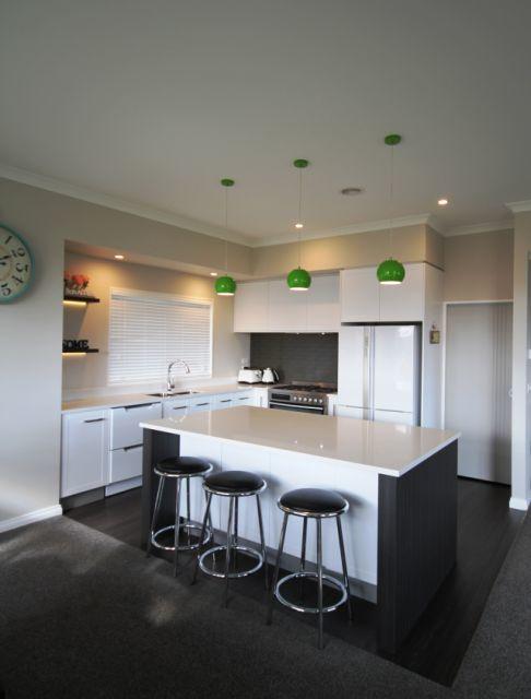 kitchen design ideas wellington kitchen images. Black Bedroom Furniture Sets. Home Design Ideas